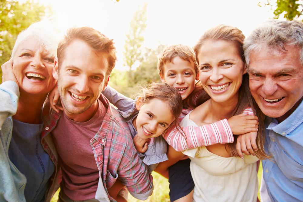 扶養家族とは?扶養家族の意味と定義を徹底解説