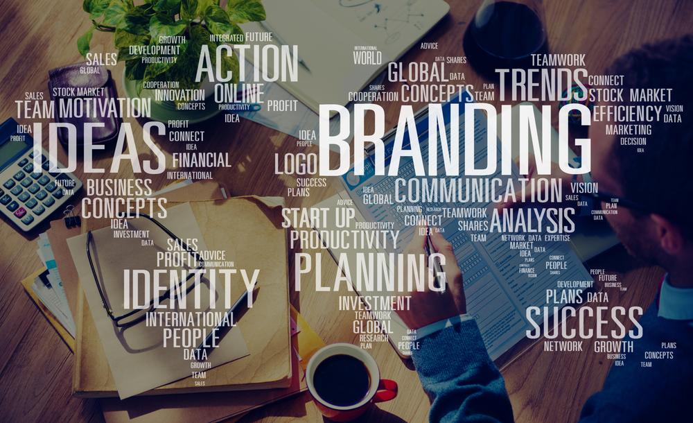 広告代理店とは?広告代理店の意味と仕事を解説