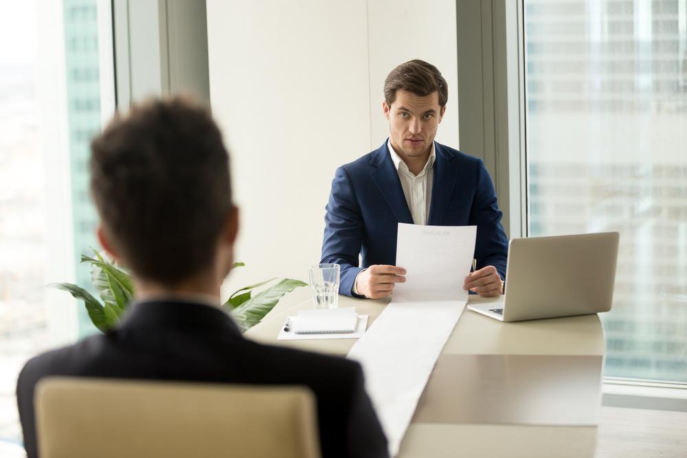 職業安定法とは?職業安定法に関する疑問を徹底解説!!