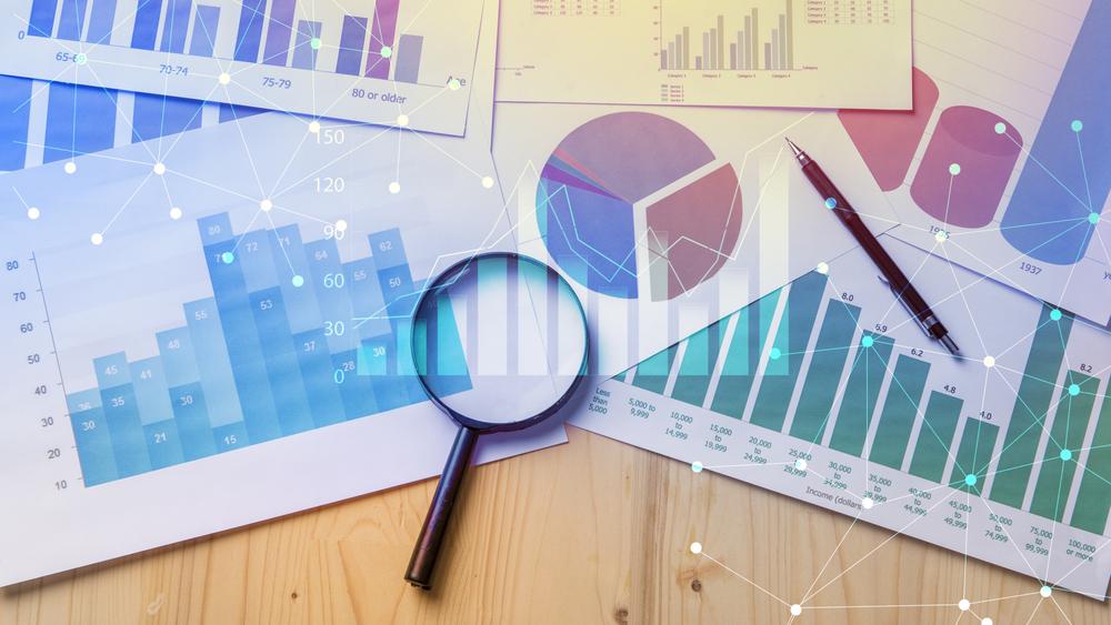 マーケティングリサーチとは?マーケティングリサーチの意味と調査方法の種類