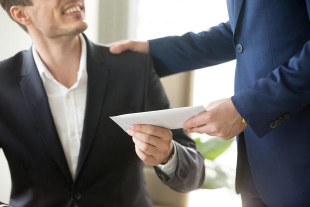 職務経歴書を作成方法とは?作成に必要なサービスを活用しよう